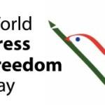 3 maggio – Libertà di Stampa – Macchiavelli