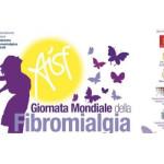 12 maggio – Giornata FIBROMIALGIA – INFERMIERI – Colonna Traiana