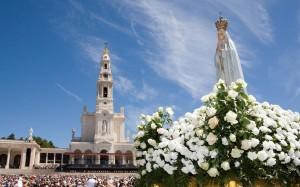 13 maggio – Centenario di Fatima – Giro d'Italia –  Guarentigie