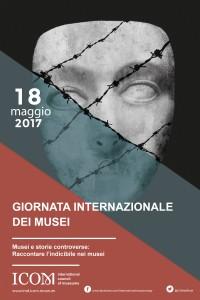 18 maggio – Giornata dei Musei #Museumday – Montecassino- Cerotto