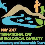 22 maggio – Giornata #Biodiversità – Auguiri RITA