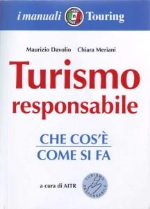 2 giugno – Giornata Turismo Responsabile – Festa della Repubblica- Sacco di Roma
