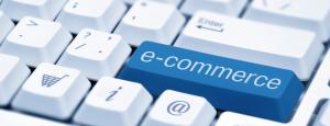 3 giugno – Nasce e-commerce in Italia – Papa Giovanni XXXIII