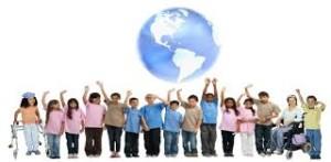 4 giugno – Bambini Vittime di Aggressioni – Mongolfiera – Magenta