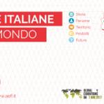 7 giugno – Giornata Mondiale FIERE – Malta – Panama – Vaticano