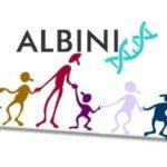 13 giugno – Giornata #Albinismo – S.Antonio