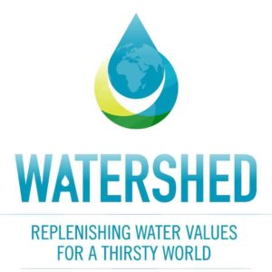 Giornata Mondiale dell'acqua . Santa LEA