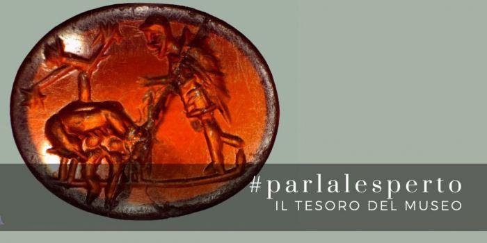 Museo Archeologico Aquileia #ParlalEsperto