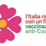 Vaccinata Pfizer Comirnaty (mRNABNT162b2)